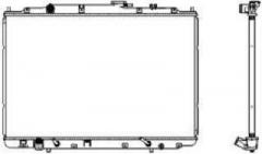 Радиатор охлаждения SAKURA 3071-1009