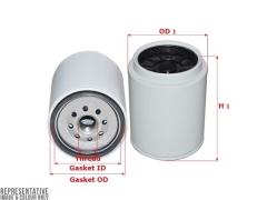 Топливный сепаратор SAKURA SFC24030