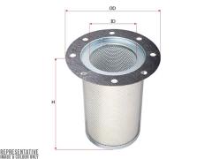 Сепаратор SAKURA SA7994