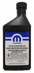 Жидкость ГУР MOPAR Electric Steering Pump Fluid (68088485AB)