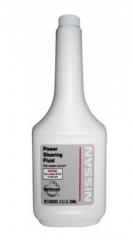 Жидкость ГУР NISSAN PSF (KE909-99931,999MP-AG000P)
