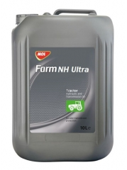 MOL FARM NH ULTRA