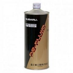 Жидкость ГУР SUBARU PSF (K0515YA000)