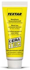 TEXTAR CERA TEC 81000400