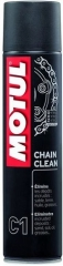 MOTUL C1 CHAIN CLEAN