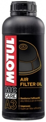 MOTUL A3 AIR FILTER OIL