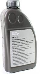 BMW DCTF+1 (83222446673)