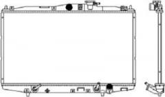 Радиатор охлаждения SAKURA 3211-1007