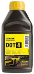 TEXTAR DOT-4 95002200