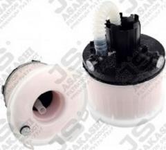 Фильтр топливный JS ASAKASHI FS25004