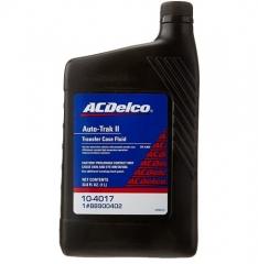 ACDelco Auto-Trak II 104017