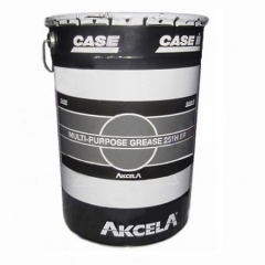 AKCELA MULTI-PURPOSE GREASE 251H