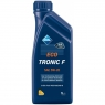ARAL ECOTRONIC F 5W-20