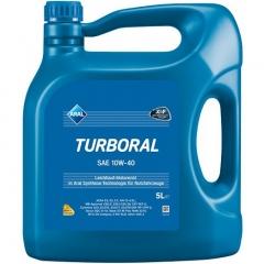 ARAL TURBORAL 10W-40