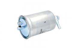 Фильтр топливный JC PREMIUM B3A029PR
