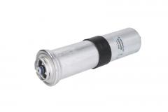 Фильтр топливный JC PREMIUM B3B029PR