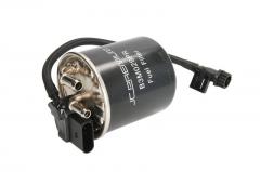 Фильтр топливный JC PREMIUM B3M029PR