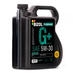BIZOL GREEN OIL+ 5W-30