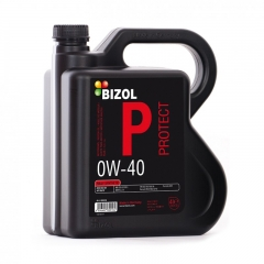 BIZOL PROTECT 0W-40
