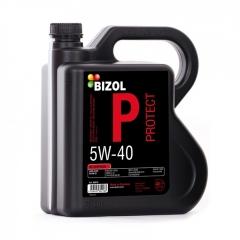 BIZOL PROTECT 5W-40