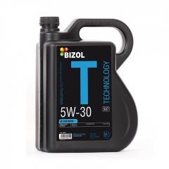 BIZOL TECHNOLOGY 5W-30 507