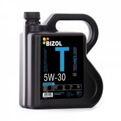 BIZOL TECHNOLOGY 5W-30 C2