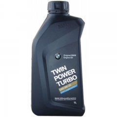 BMW TWINPOWER TURBO LONGLIFE-14 FE+ 0W-20