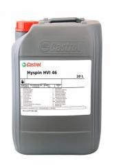 CASTROL HYSPIN HVI 46