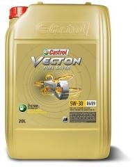 CASTROL VECTON FUEL SAVER 5W-30 E6/E9
