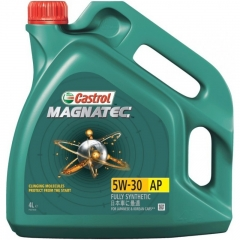 CASTROL MAGNATEC 5W-30 AP