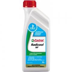 Антифриз CASTROL RADICOOL NF