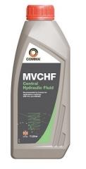 COMMA MVCHF 11S
