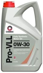 COMMA PRO-VLL 0W-30