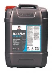 COMMA TRANSFLOW UD 10W-40
