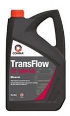 COMMA TRANSFLOW XP 20W-50