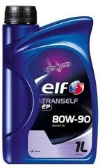 ELF TRANSELF EP 80W-90