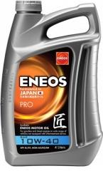 ENEOS PRO 10W-40