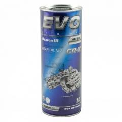 EVO GR-X DEXRON III
