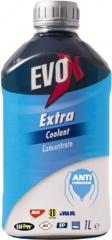 Антифриз MOL EVOX EXTRA Concentrate