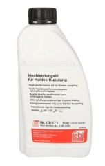 FEBI HALDEX OIL 101171