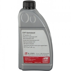 FEBI ATF CVT 27975