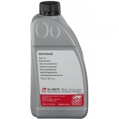 FEBI DSG OIL 39070, 39071