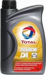 TOTAL FLUIDE DA