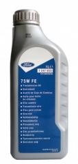 FORD 75W FE (WSS-M2C200-D2) 1547953