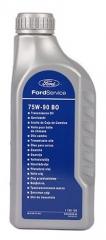 FORD 75W-90 BO (WSD-M2C200-C) 1790199