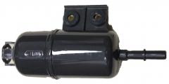 Фильтр топливный SAKURA FS1612