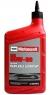 FORD Motorcraft 80W-90 Premium Rear Axle Oil (XY80W90QL)
