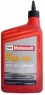 FORD Motorcraft 75W-140 Synthetic Rear Axle Oil (XY75W140QL)