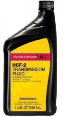 HONDA HCF-2 (08200HCF2)