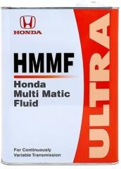 HONDA ULTRA HMMF 082009003
